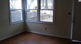 Similar Apartment at 4127 Churchman Ave