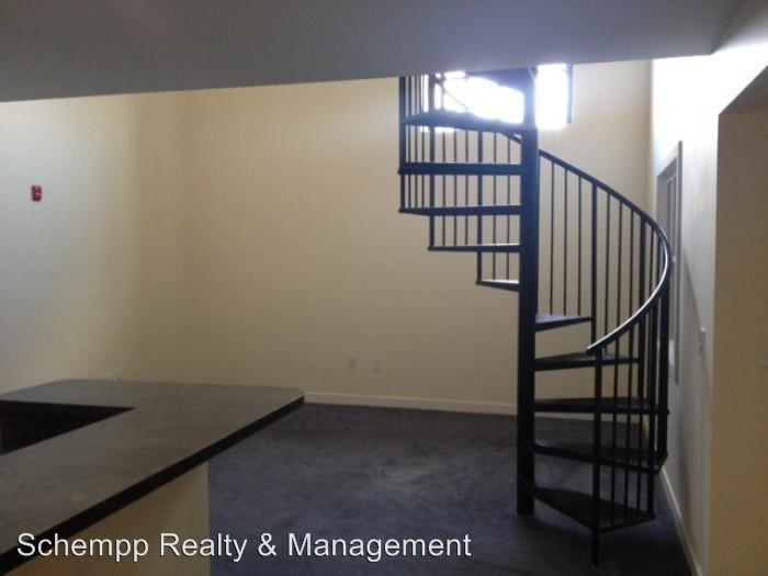 2 Bedrooms 2 Bathrooms Apartment for rent at 1408 2nd Street in Louisville, KY