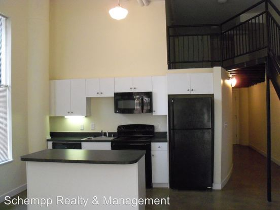 2 Bedrooms 1 Bathroom Apartment for rent at 1408 2 Nd Street in Louisville, KY