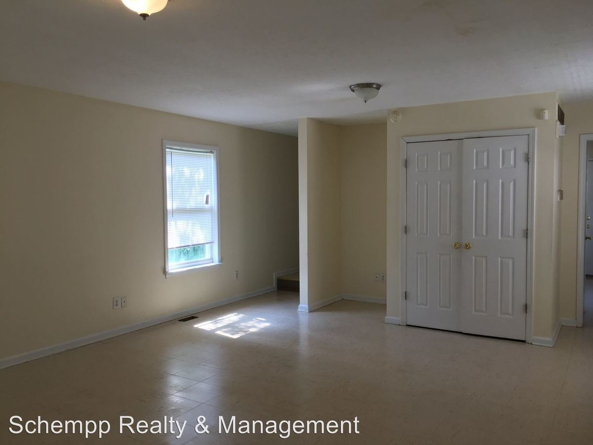 Studio 1 Bathroom Apartment for rent at P. O. Box 4777 in Louisville, KY