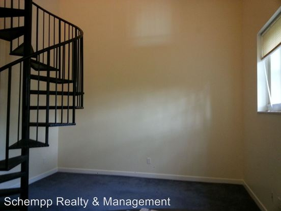 2 Bedrooms 2 Bathrooms Apartment for rent at 1408 2 Nd Street in Louisville, KY