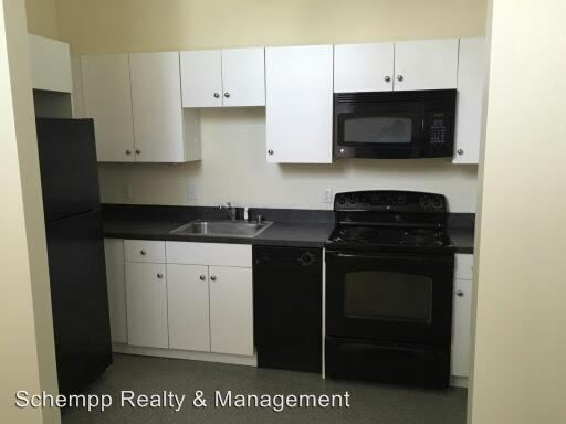 1 Bedroom 1 Bathroom Apartment for rent at 1408 2 Nd Street in Louisville, KY