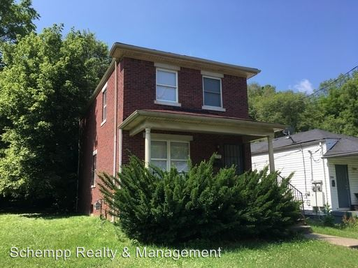 3 Bedrooms 2 Bathrooms Apartment for rent at P. O. Box 4777 in Louisville, KY