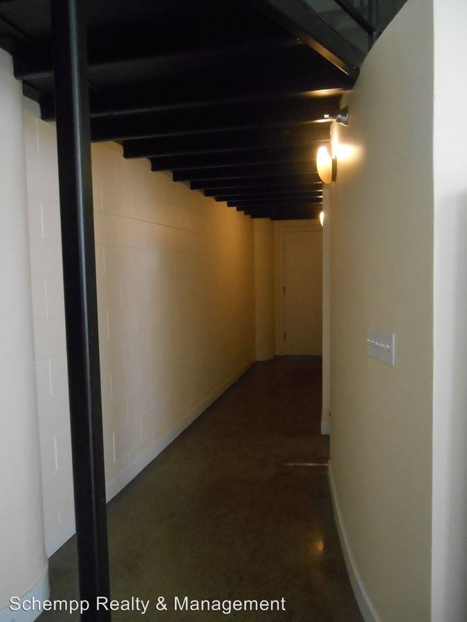 1 Bedroom 1 Bathroom Apartment for rent at 1408 2nd Street in Louisville, KY
