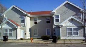 Similar Apartment at 551 S. Shelby