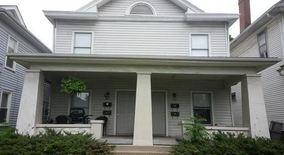 807 809 East Maple Street