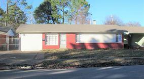 Similar Apartment at 4340 Kimball Ave