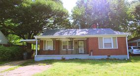 Similar Apartment at 1234 Pallwood Rd