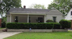 Similar Apartment at 1062 Sheridan St