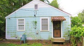 Similar Apartment at 3634 Marion Ave