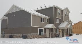 Herriman Apartments for Rent | ABODO