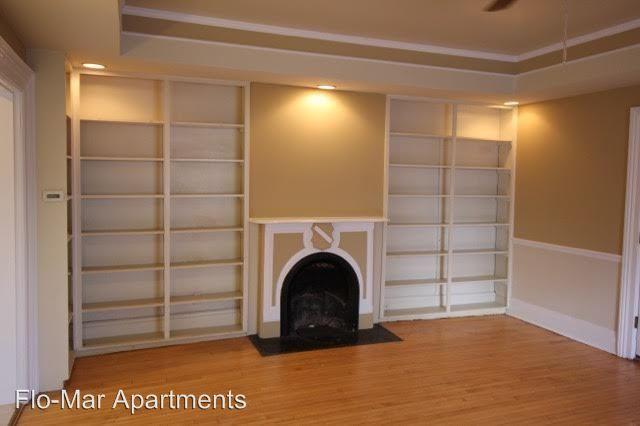 1 Bedroom 1 Bathroom Apartment for rent at 121 N. Normal in Ypsilanti, MI