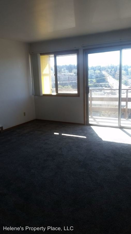 230 Nw Anthony St Pullman, WA Apartment for Rent