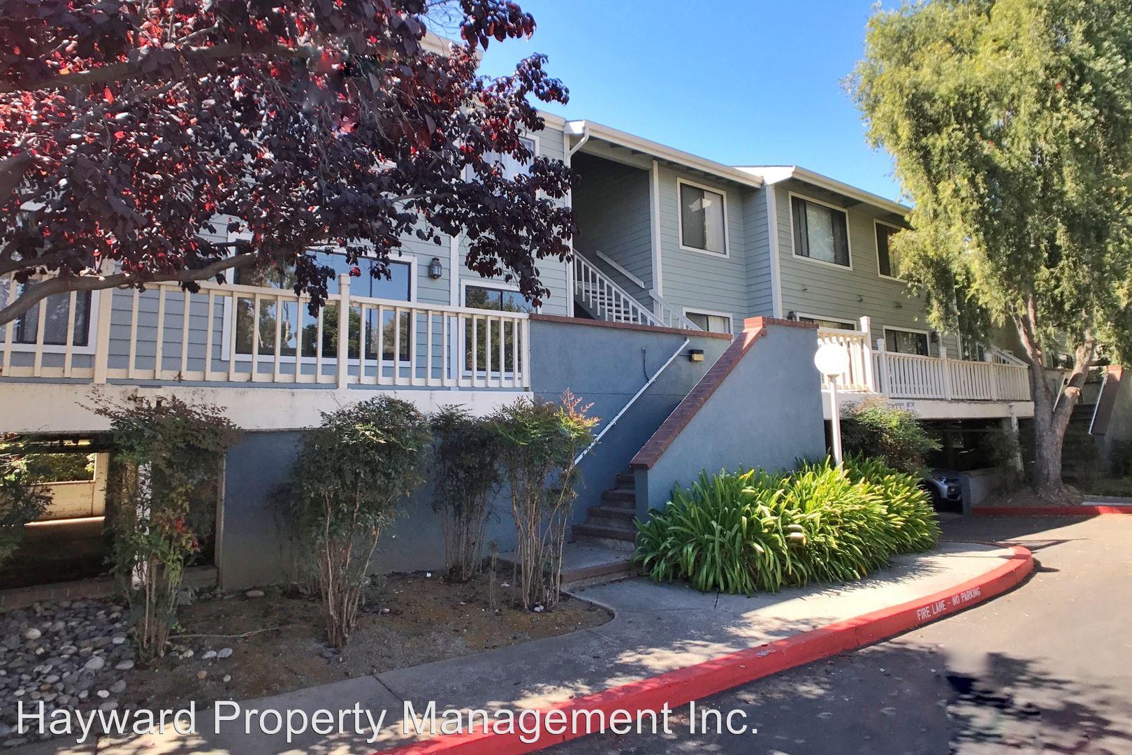 Similar Apartment at 3453 Baywood Ter.,