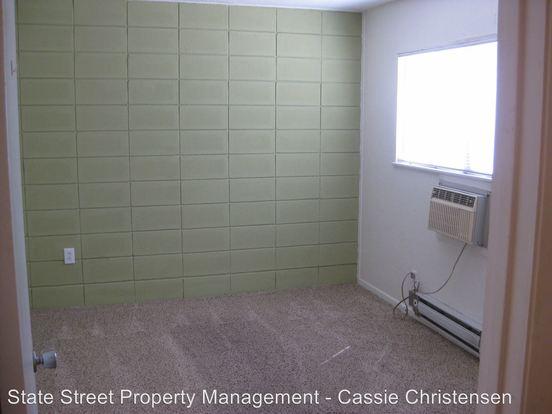 1 Bedroom 1 Bathroom Apartment for rent at 500 Elmwood Pl in Austin, TX