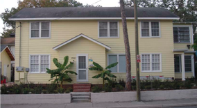 724 Sw 10th St. Apartment for rent in Gainesville, FL