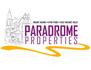 Paradrome Properties