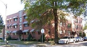 Similar Apartment at Reef Point Apartments Ii, Llc
