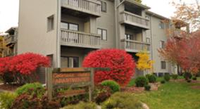 Similar Apartment at Colorado Oaks