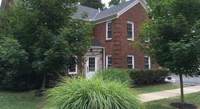 Similar Apartment at 1702 Packard Road