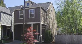 Similar Apartment at 5825 Sw Remington Drive