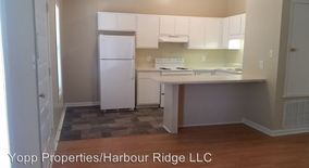 1436 A Harbour Dr Apartment for rent in Wilmington, NC