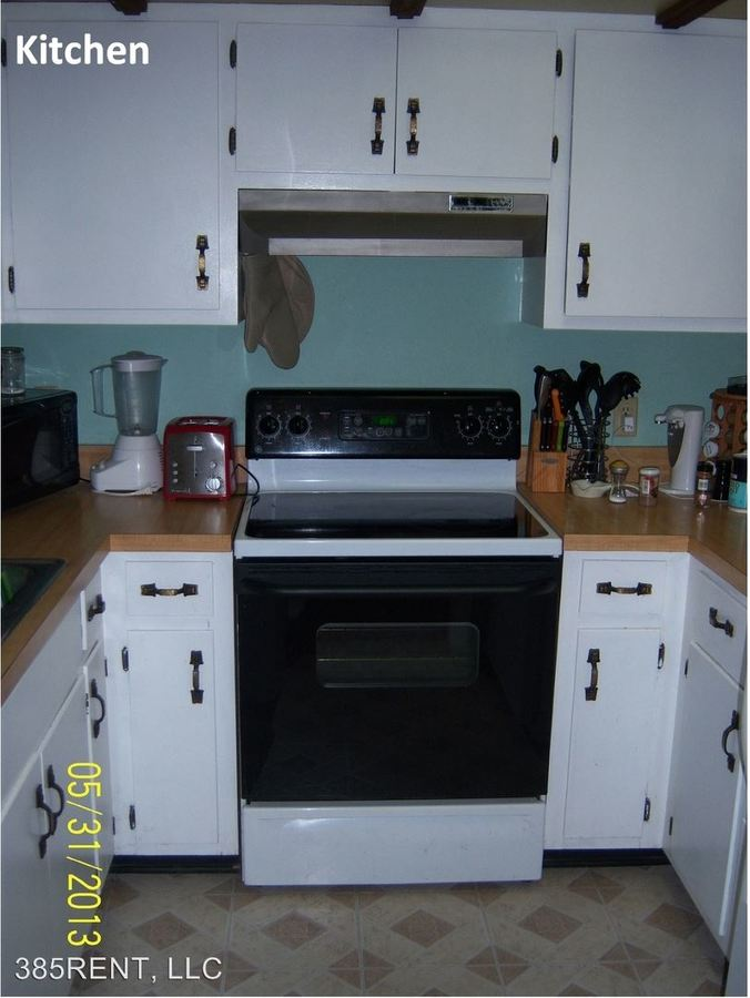 2 Bedrooms 2 Bathrooms Apartment for rent at 216 Dixie Dr D6 in Tallahassee, FL