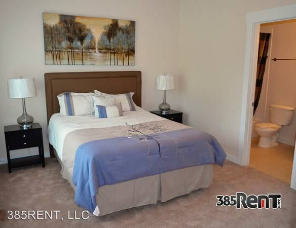 2 Bedrooms 2 Bathrooms Apartment for rent at 833 W Gaines Street in Tallahassee, FL