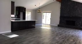 502 Oak Knoll Drive