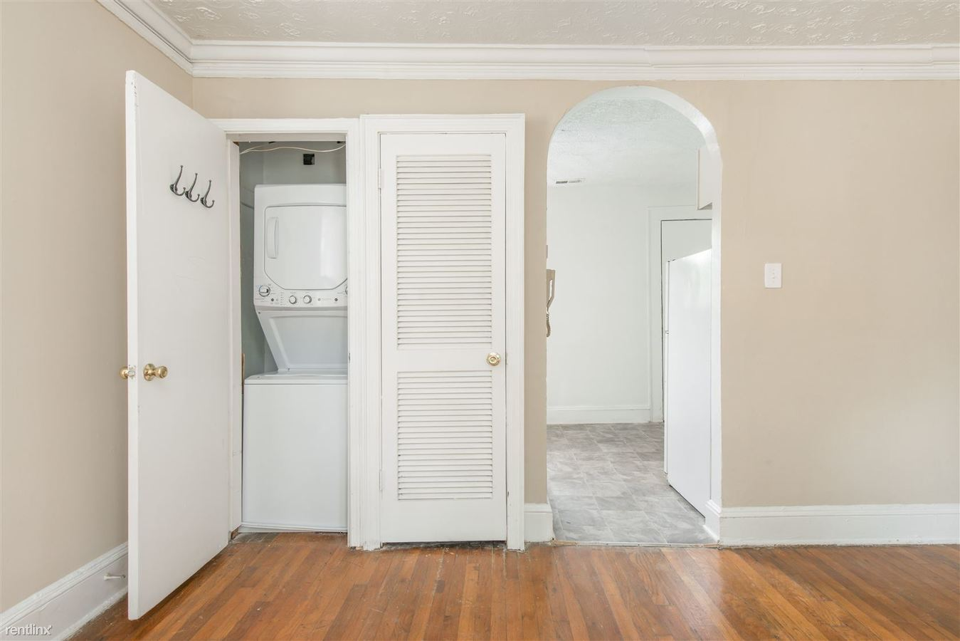 1 Bedroom 1 Bathroom Apartment for rent at Spanish Oaks in Atlanta, GA