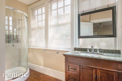 1 Bedroom 1 Bathroom Apartment for rent at Highland Club Apartments in Atlanta, GA