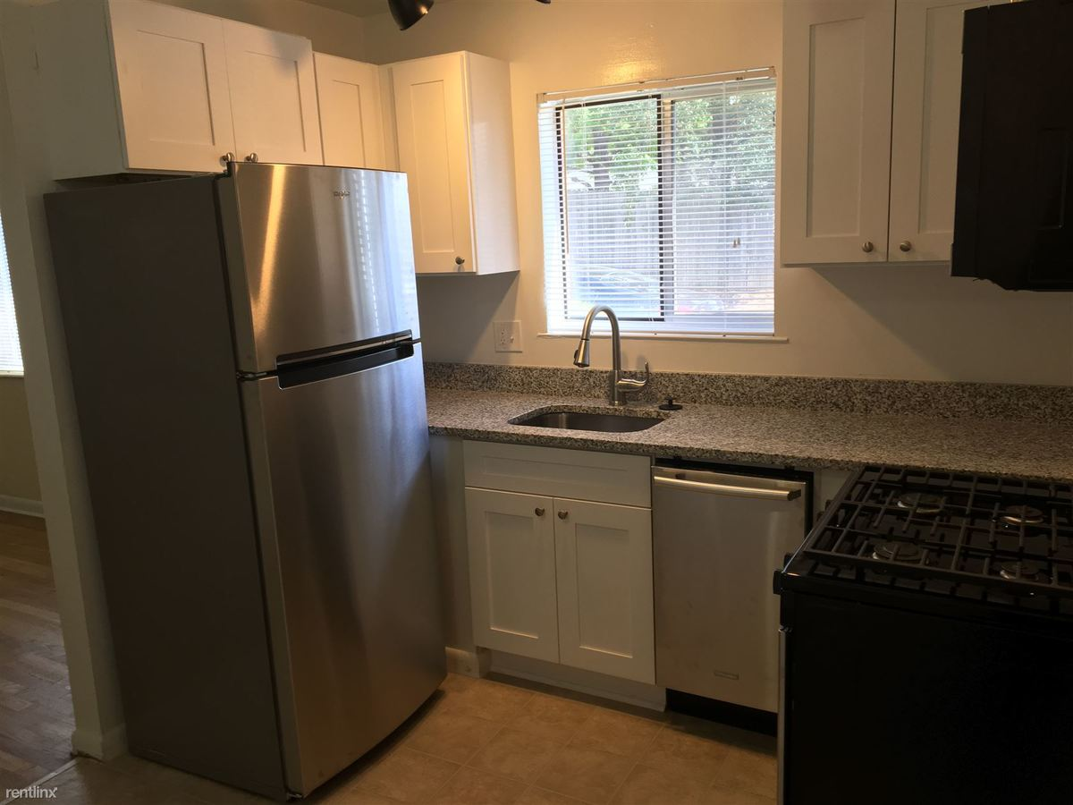 1 Bedroom 1 Bathroom Apartment for rent at Kirkwood Flats Apartments in Atlanta, GA