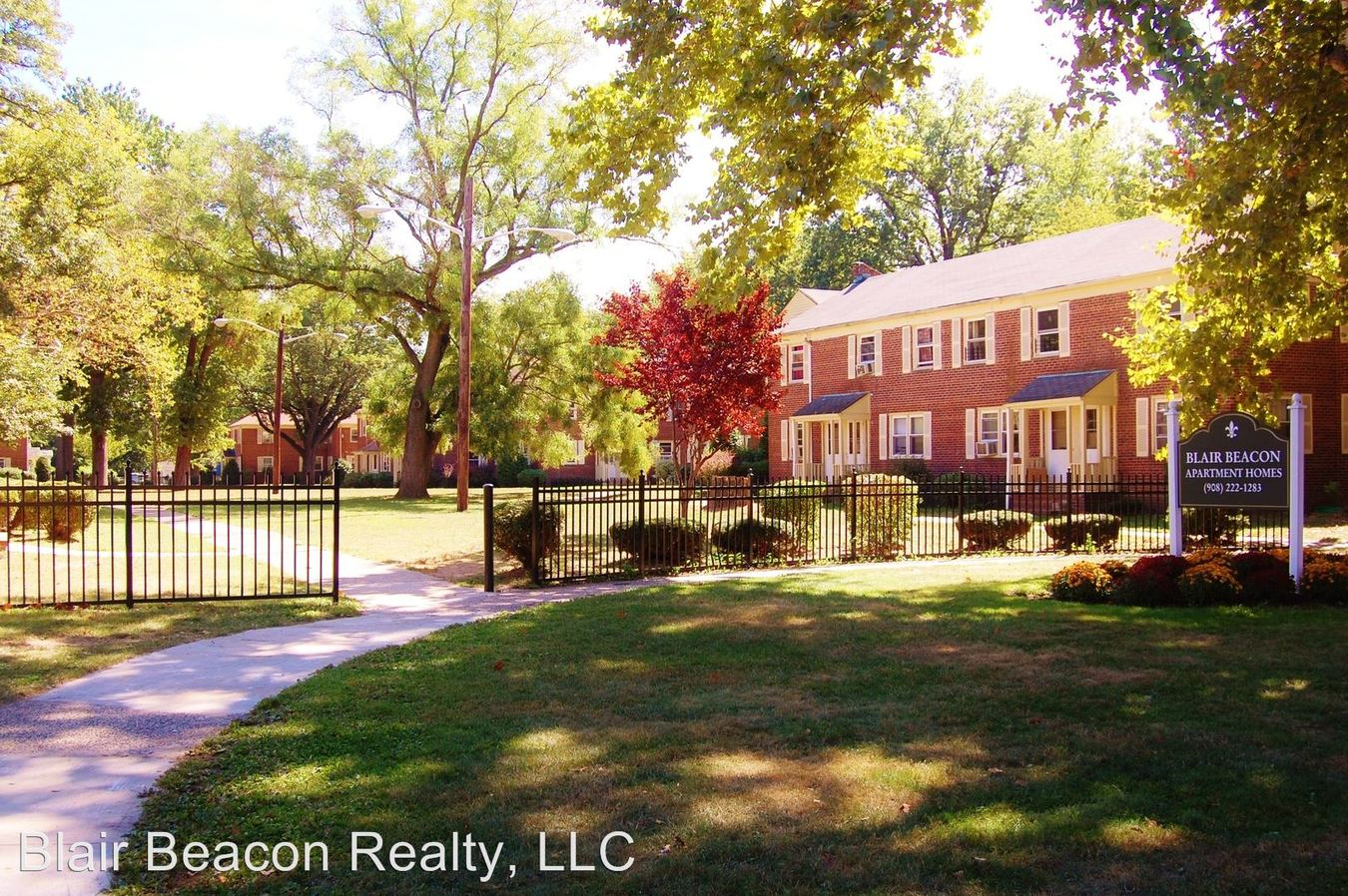 2 Bedrooms 1 Bathroom Apartment for rent at 750 East Front St in Plainfield, NJ