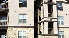 Similar Apartment at 7438 S Quail Circle