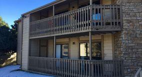 Similar Apartment at 18106 E Ohio Avenue