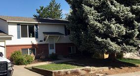 Similar Apartment at 6471 S Cody Way