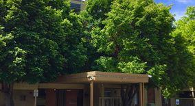 Similar Apartment at 1304 S Parker Road