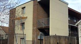 Similar Apartment at 2246 Clarkson Street