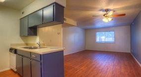 Similar Apartment at 401 W 39th St