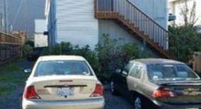Similar Apartment at 10555 Midvale Ave N