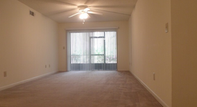 Similar Apartment at Creekwood Apartments