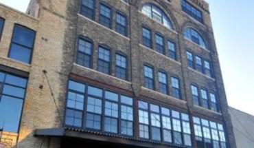 Similar Apartment at Gaar Scott Historic Lofts
