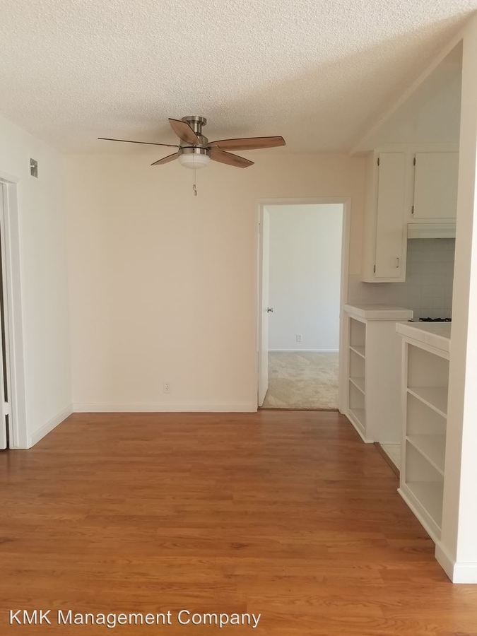 3 Bedrooms 2 Bathrooms Apartment for rent at 1912-1916 Glendon Ave in Los Angeles, CA