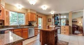 Similar Apartment at 9777 Wimbledon Ct