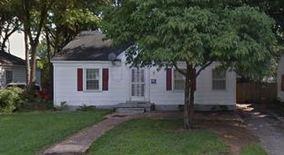 Similar Apartment at 3378 Buchanan Avenue