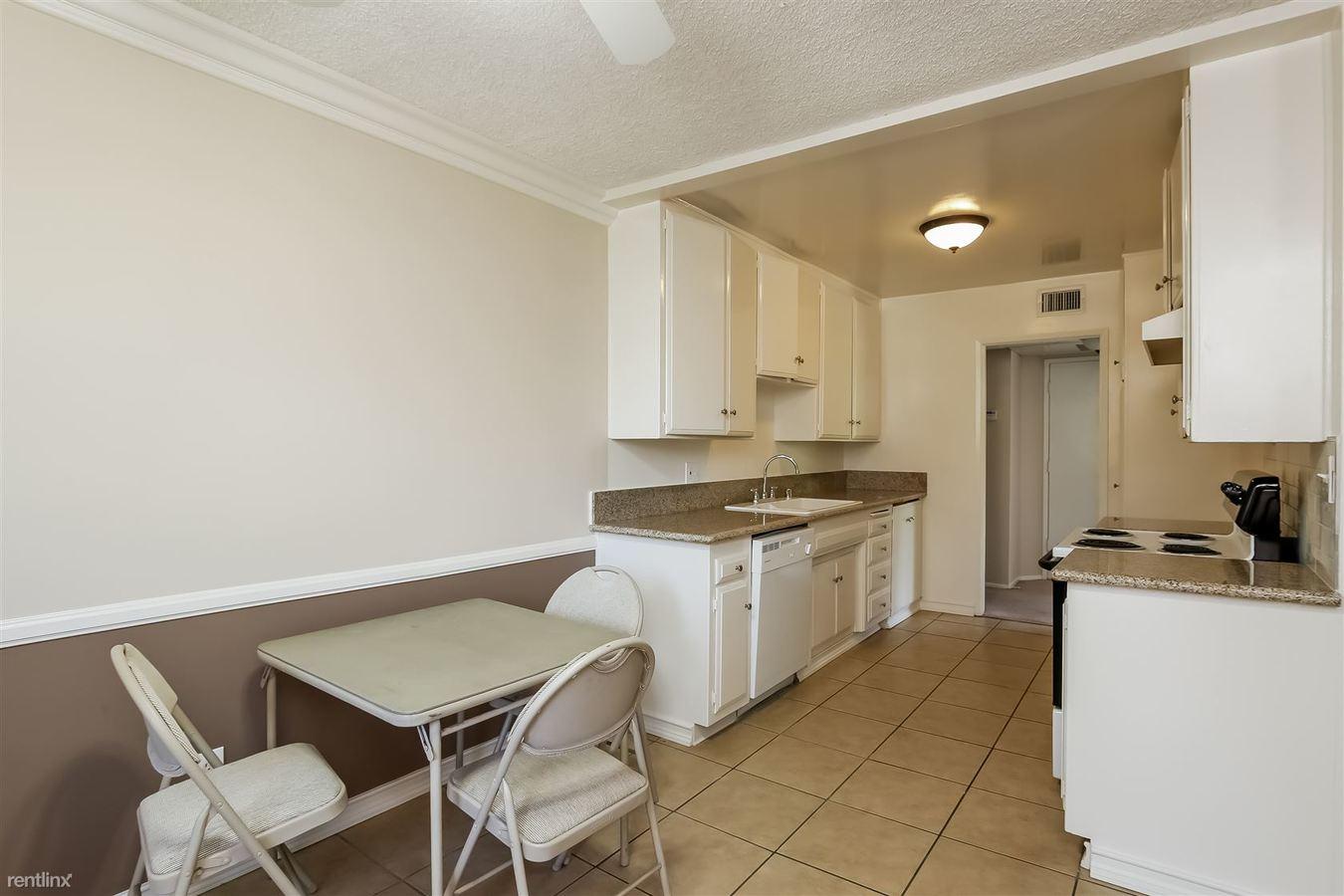 2 Bedrooms 1 Bathroom Apartment for rent at Royal Oaks in San Gabriel, CA