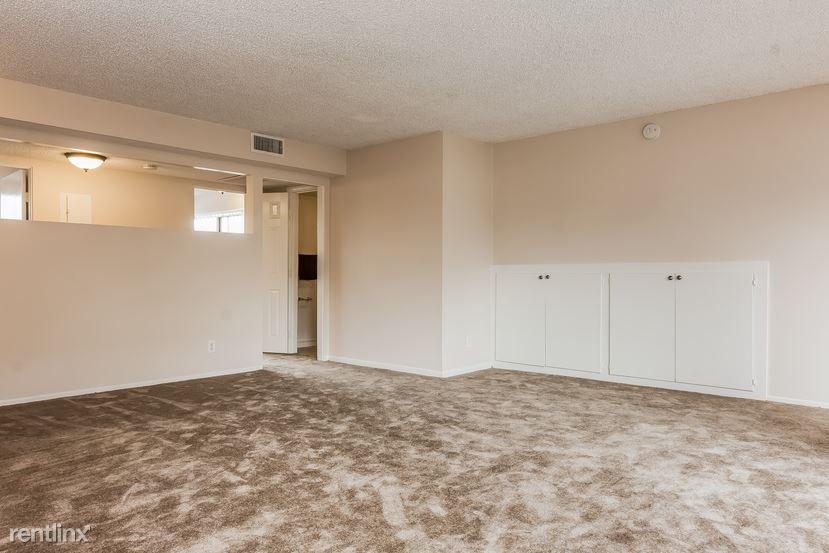2 Bedrooms 2 Bathrooms Apartment for rent at 6268 N San Gabriel Blvd in San Gabriel, CA