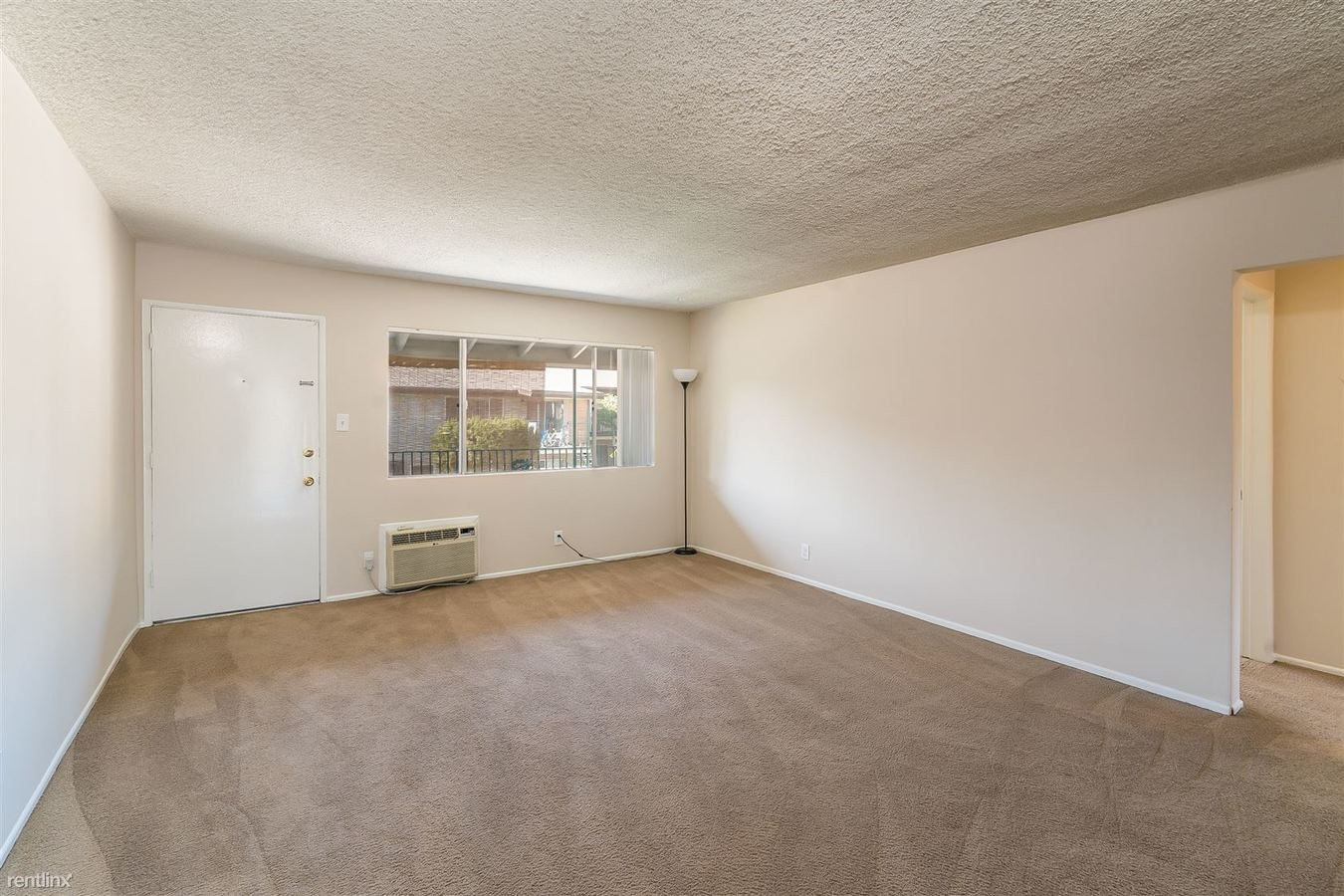 1 Bedroom 1 Bathroom Apartment for rent at Evergreen Pine Apartments in Temple City, CA