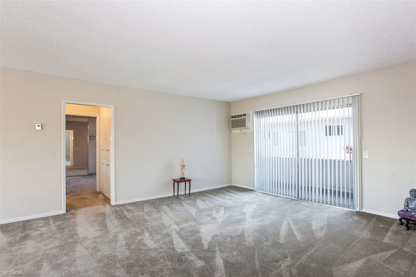 2 Bedrooms 2 Bathrooms Apartment for rent at Maple Apartments in Sierra Madre, CA