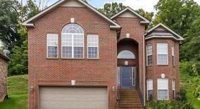 Similar Apartment at 1009 Streamdale Pt W